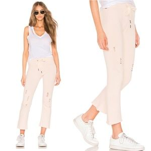 NEW n: PHILANTHROPY NIKKITA DECONSTRUCTED Pants
